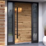Eine Kurzanleitung für hochwertige Haustüren